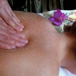 massasje oslo happy happy ending massasje oslo