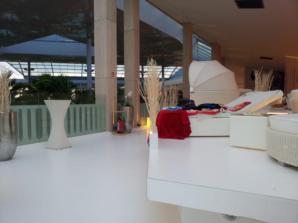 fotos zu thermen badewelt sinsheim yelp. Black Bedroom Furniture Sets. Home Design Ideas