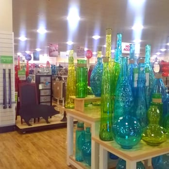 Home Goods Furniture Stores 12955 W Center Rd Omaha Ne Phone Number Yelp