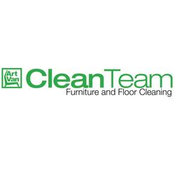 Photo Of Art Van Clean Team