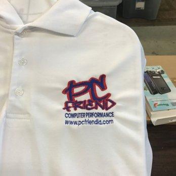 Renzwear 15 photos screen printing t shirt printing for T shirt printing brandon fl