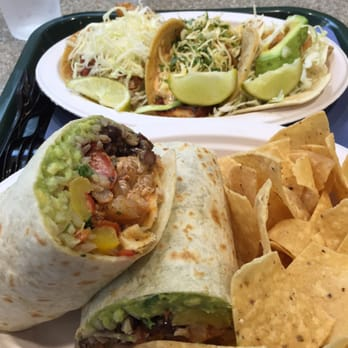 Good Mexican Food In Mission Viejo