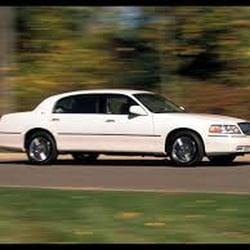 Taxi Greensboro Nc >> Triad Transportation Serivces Taxis Greensboro Nc Phone