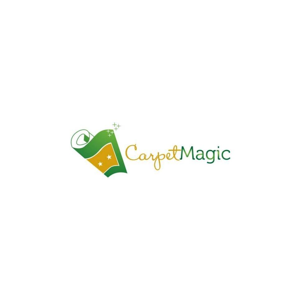Carpet Magic of East Tennessee: Kingsport, TN