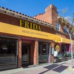 Frida Mexican Cuisine - Order Online - 306 Photos & 400 Reviews