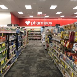 Best 24 Hour Cvs In Winter Park Fl Last Updated January 2019 Yelp