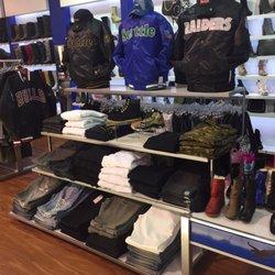 171babbe6e Shiekh - 109 Photos   21 Reviews - Shoe Stores - 401 NE Northgate ...