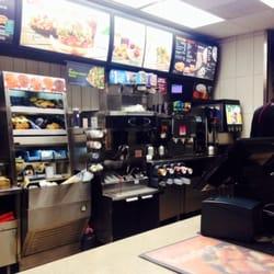 mcdonald s 19 reviews fast food 99 rideau st ottawa on