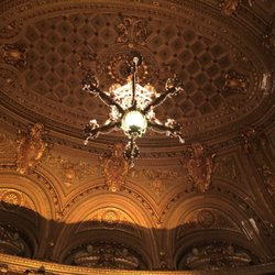 Best Franks Theater In Bayonne Nj Last Updated January 2019 Yelp