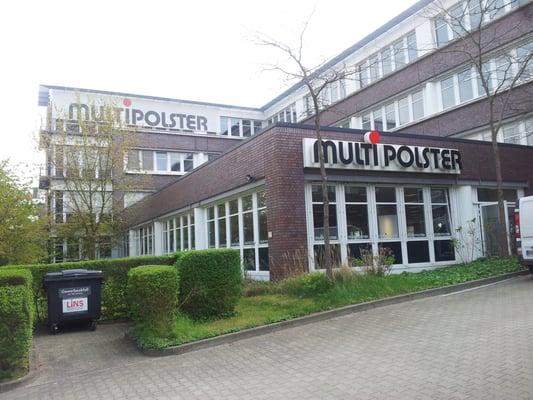 Multipolster Möbel Alt Mahlsdorf 70 Berlin Yelp