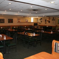 Ponderosa Steakhouse Steakhouses 327 Clifty Dr Madison In