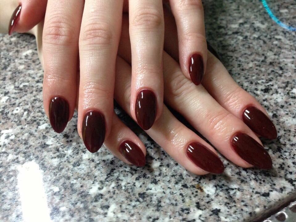 5 star nails 21 photos nail salons 1705 williamson for 5 star nail salon