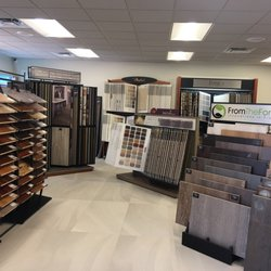 Photo Of Profloors U0026 Cabinets   Naples, FL, United States
