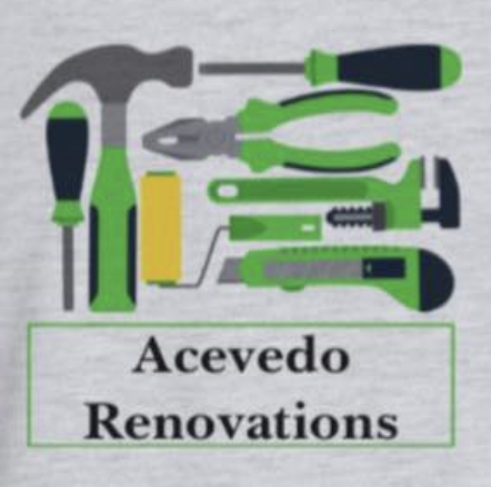 Acevedo Renovations: 12 Vivian Ct, Waterford, CT
