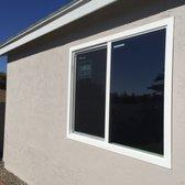 Photo Of Jb Windows And Doors San Go Ca United States