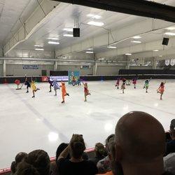 40195f1bf4 Kensington Valley Ice House - 10 Photos - Skating Rinks - 10540 ...
