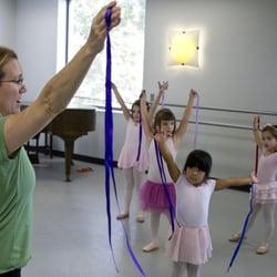 Ballet Austin Academy 23 Photos Amp 38 Reviews
