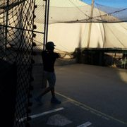 Friendly Photo Of Home Run Park Batting Cages