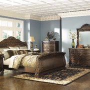 Elegant Living Room Photo Of 22 Furniture Gallery   Hillside, NJ, United  States. 8pc Bedroom Set