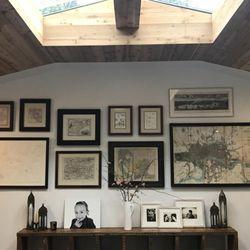 interior designers in beverly hills yelp