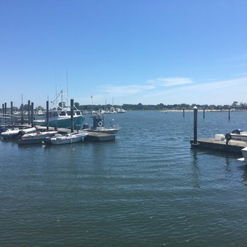 Lobster Landing - 210 Photos & 233 Reviews - Seafood Markets - 152 Commerce St, Clinton, CT ...