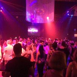 live music hall 12 fotos 56 beitr ge club disco lichtstr 30 ehrenfeld k ln. Black Bedroom Furniture Sets. Home Design Ideas