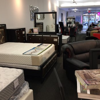 Delightful Photo Of Citi Mattress U0026 Furniture   Queens, NY, United States