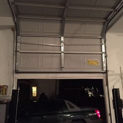 Photo Of Middlesex Garage Door Repair   Edison, NJ, United States.  Commercial Overhead