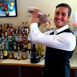 national bartender staffing of southern california 57 photos 139 reviews bartenders. Black Bedroom Furniture Sets. Home Design Ideas