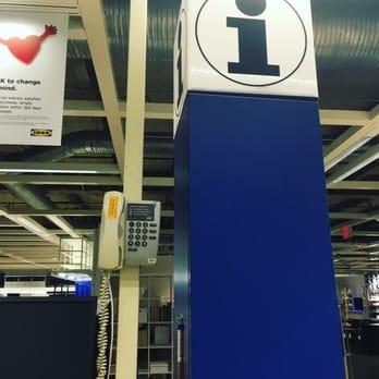 Ikea restaurant 76 photos 65 reviews scandinavian for Ikea customer service atlanta