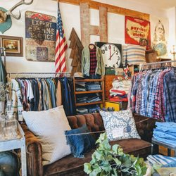 Top 10 Best Sell Used Clothes In San Luis Obispo Ca Last Updated