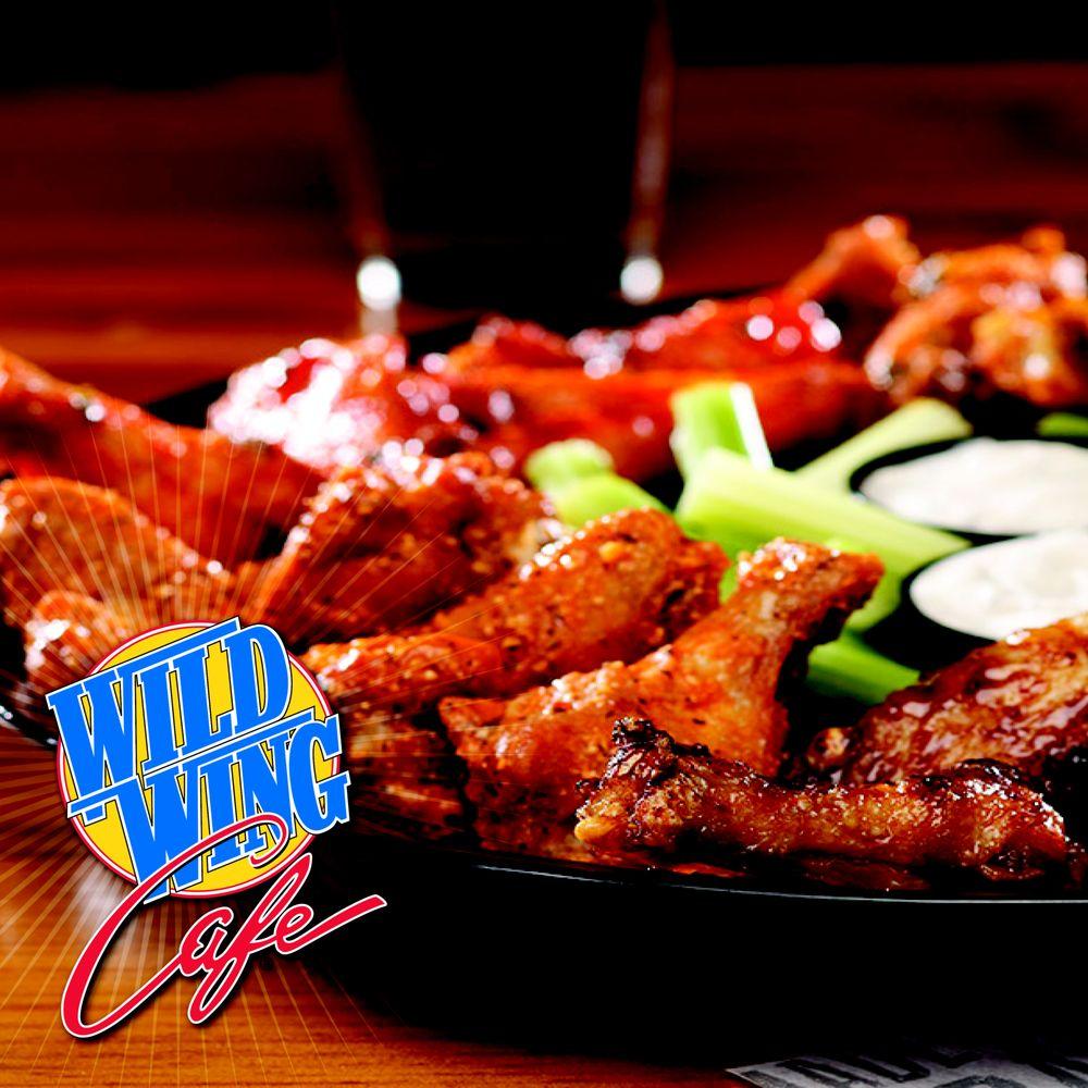 Wild Wing Cafe Hilton Head Island Hilton Head Island Sc