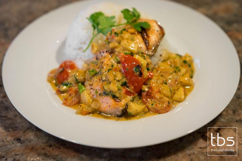 Phan's Asian Cuisine