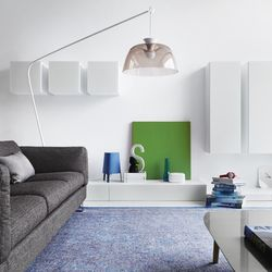 Photo Of Rosenthal Interiors   Minneapolis, MN, United States. Calligaris @  Rosenthal Interiors ...