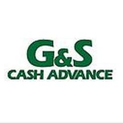 Personal cash loans summerville sc image 10