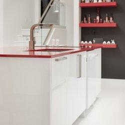Photo Of Westridge Cabinets   Calgary, AB, ...