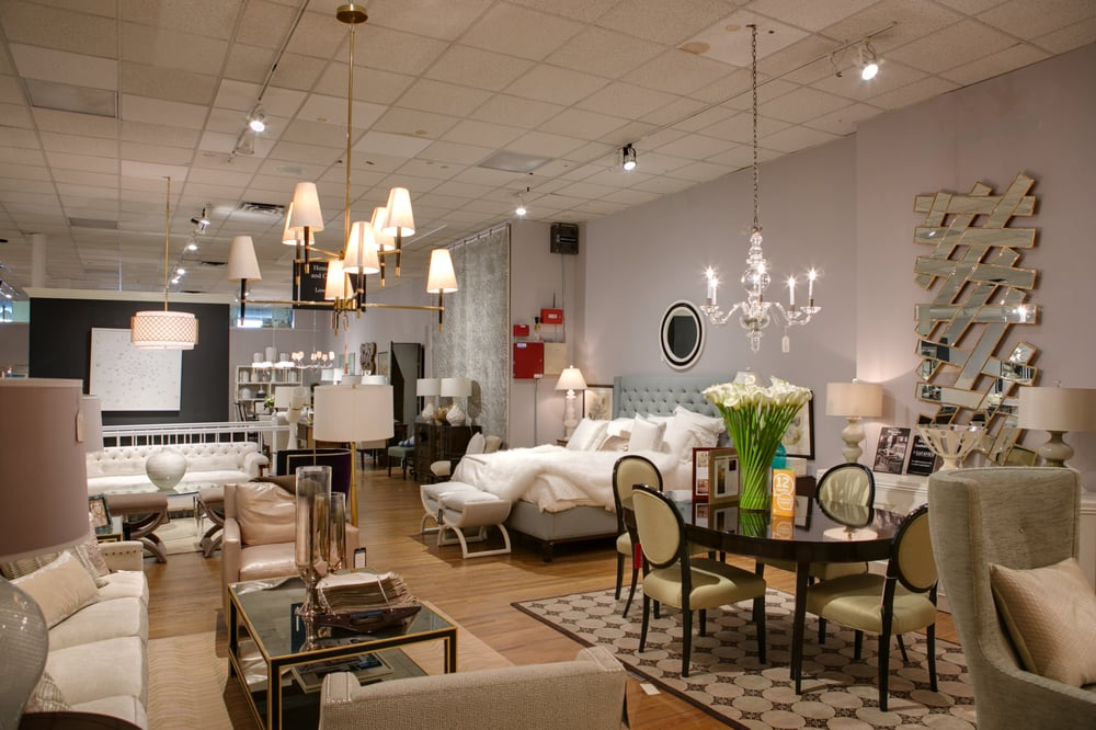 Photos For Safavieh Home Furnishings Yelp
