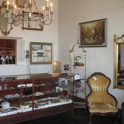 photo of swoon antiques salon vancouver wa united states fabulous modern - Salon Modern Evintage