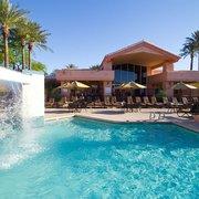 scottsdale villa mirage 70 photos 55 reviews hotels. Black Bedroom Furniture Sets. Home Design Ideas