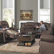Roberts Furniture & Mattress 21 s Furniture Stores 3012 W