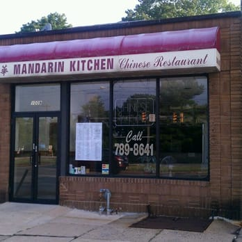 Mandarin Kitchen - 13 Reviews - Chinese - 1009 W Chester Pike
