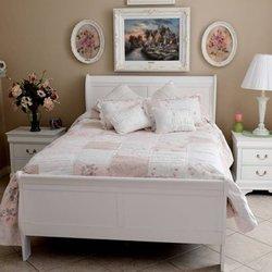 Photo Of Furniture 4 Less   Las Vegas, NV, United States. One Of