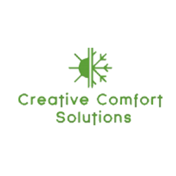 Creative Comfort Solutions: 34 E Glenolden Ave, Glenolden, PA