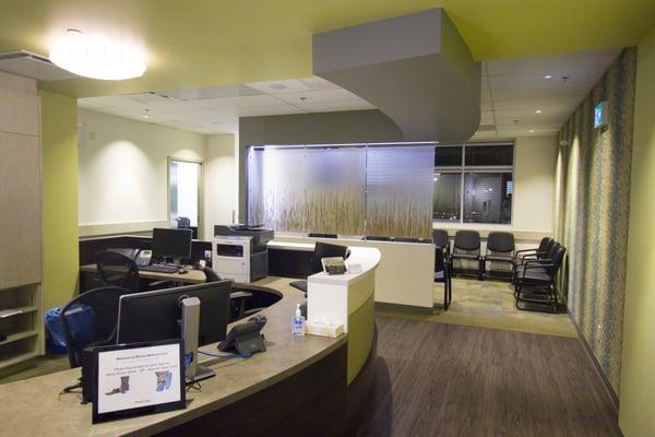 Ravine Medical Clinic Family Practice 14127 23 Avenue