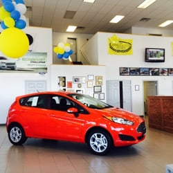Photo Of Central Auto Group Plainfield Ct United States Ford