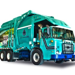 Nu Way Disposal Service Junk Removal Amp Hauling 1501
