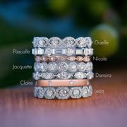 OFFICINA BERNARDI Photo of David Nelson Exquisite Jewelry - Joliet, IL, United States.