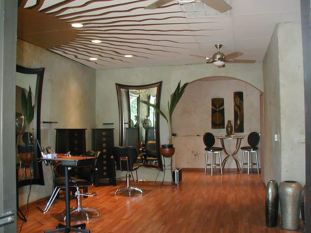 Elements Of Style Salon & Skincare Studio: 198 Dobbins St, Vacaville, CA