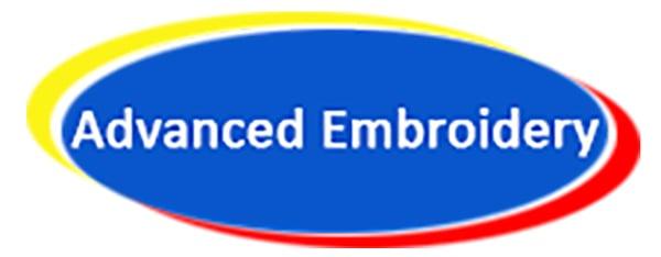 Advanced Embroidery Customized Merchandise 3520 E Saint Vrain St