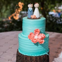 Photo Of Goos Cookies And Specialty Cakes Visalia Ca United States Cake